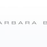 Barbara Bui Designermode jetzt bei LINEA DONNA