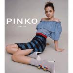 Pinko-Spring-Summer-Linea-Donna-2018-1